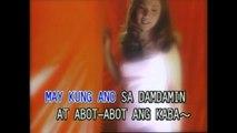 Karaoke: Kaba - Tootsie Guevara