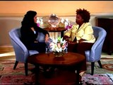 "BraveHeart Women Watch ""Secret"" Star Lisa Nichols-No Matter What Attitude!1 of 3"