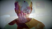 Bring Me the Horizon - Throne (Guitar Cover) TAB IN DESCRIPTION
