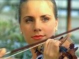 Julia Fischer -Beethoven Violin Concerto Allegro ma non troppo (D major)