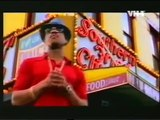 Guru's Jazzmatazz feat. Chaka Khan - Watch What You Say