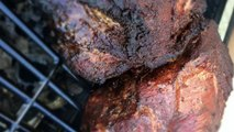 Crazy Jakes Barbecue | Catering Services in Elizabethtown