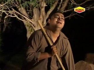 Koi Aata Sabak Dekar Humko #Ramzaan Jannat Special Songs #Full HD # رمجانے موبارک