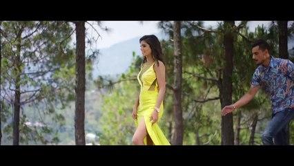 Gurjas Sidhu Feat. Pav Dharia - Door Na Javin - Goyal Music - Official Teaser