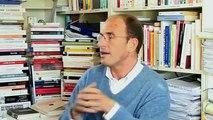 Etienne Chouard - Argent dette & creation monétaire