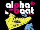 Alphabeat - Fantastic 6