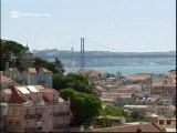 A Alma e a Gente - VI #35 - Lisboa, do Passado ao Futuro - 07 Set 2008