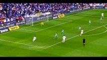 Ronaldo best skill | Ronaldo best moment | Ronaldo best free kick