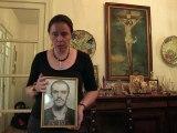 Roumanie: lourde peine de prison pour un ex-tortionnaire communiste