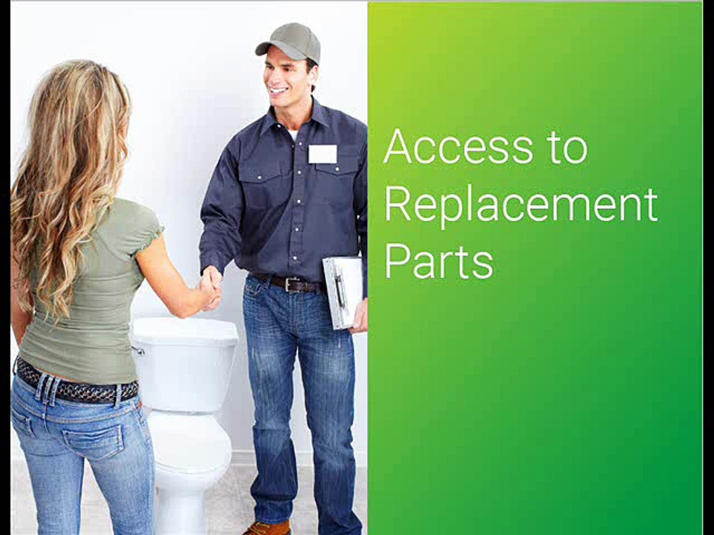 Woodland Hills Appliance Repair Experts, (818) 658-5533