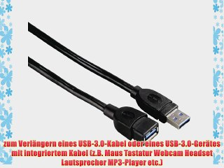 USB Implementers Forum Resource | Learn About, Share and