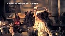 Campagna Commerciale Fa tutto Enel Energia - spot 60 sec