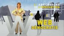 W comme....Web-democratie