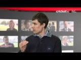 Talking Point - England make changes ahead of Edgbaston Ashes Test - Cricket World TV