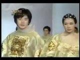 kwon sang woo and choi ji woo [Fanvid]