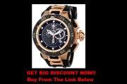 UNBOXING Invicta Men's INVICTA-12888 Subaqua Analog Display Swiss Quartz Black Watch