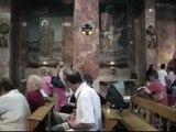 Padre Pio - San Giovanni Rotondo 2007
