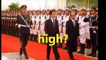 Dear Mr.  President of Myanmar