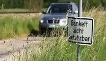 BMW Assist-Automatic Emergency Call