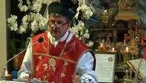 Ks. Natanek. Zlikwidować synody i konferencje biskupów