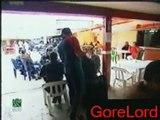 LA VERDAD DE LAS CARCELES DE COLOMBIA EN EL GOBIERNO DE LA SEGURIDAD DEMOCRATICA 7