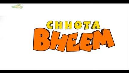 Chhota Bheem - Friends of Bheem