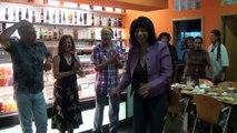 FESTA ANOS 70 DOS MIGUÉIS 16 JUN 2012.mpg
