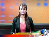 ESAT Ethiopia Coverage of ANDM Anniversary in Bahir Dar: ESAT News Nov 20, 2010
