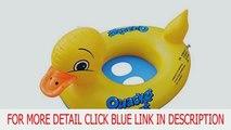 Get Nette Cartoon Duck Baby Kinder Schwimmring Baby schwimmen Schwimm-Ring/Baby Swim Best