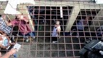 Cabecillas de pandillas dentro de las cárceles de Honduras serán trasferidos a máxima seguridad