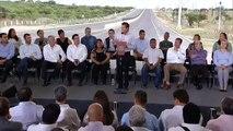 """El """"trabalenguas"""" de Peña Nieto"""