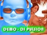 music 2015 demo chat qui joue du piano par dj pulsion