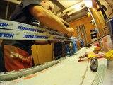 WORLD CUP SKI TUNING - ASPEN FIS WINTERNATIONAL - HEAD - Lindsey Vonn - Heinz Hämmerle - Andrew Rufe
