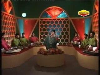 Latest Mushlim Song - Sab Milkar Bolo Ya Khwaja    Haseeb Miyan