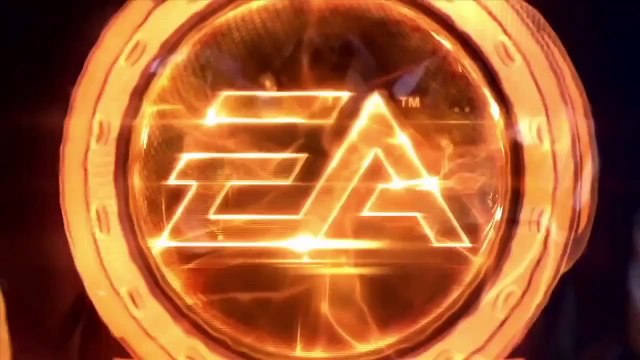"""Mass Effect 3 - Czego spodziewa się po grze... Zygmunt Miłoszewski, autor """"Ziarna Prawdy"""""""