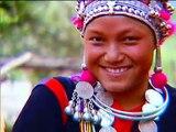 Laos Focus-Luang Namtha, Luang Prabang, Khammouane & Champasack