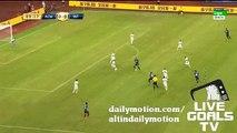 Ac Milan Amazing CounterAttack AC MILAN 0-0 INTER MILAN
