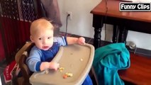 Funny Videos|Funny Dogs|Funny Cats|Funny Fails|Funny Pranks|Funny baby| Funny Video 2015 P1