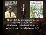 Debunking 9/11 Debunking - Let's Get Empirical - Pt.2 of 9