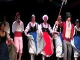 "www.festivalsdusud.com - 2015 - France - Ensemble folklorique ""Nice la Belle"""