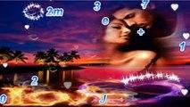 ♫♥♫Kumar Sanu Roamntic Songs♫♥♫ Pyar Bhare Geet♫♥♫90s♫♥♫