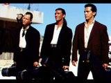 Desperado Soundtrack - Antonio Banderas