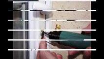 Images protection mecanique et outils de crochetages de serrures
