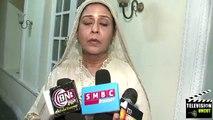 yeh rishta kya kehlata hai Naksh left Singhaniya House-HD Videos