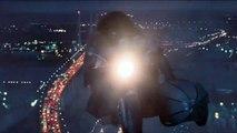 Harry Potter und die Heiligtümer des Todes - Teil 1 l Offizieller Trailer [HD]