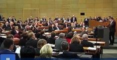 FDP-Fraktion legt Gesetzentwurf zum Abitur nach 12 oder 13 Jahren vor