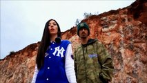 Turkish Gangsta Rap 2014 - Cash Flow feat. Rap Angels Pi