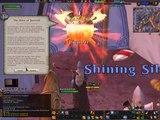 Rank 17 Shadow Warrior - Scenario Commentary