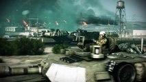 Battlefield 3: MythBusters - Battlefield 3: MythBusters Trailer