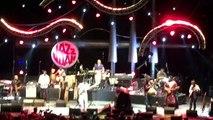 Marcus Miller - Hylife - Jazz à Juan, Juan-les-Pins 2015